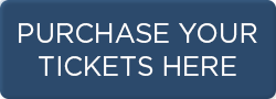 PurchaseTickets_235x95.png